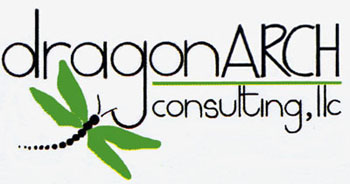dragonARCH Consulting